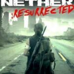 Nether Resurrected Free Download for PC