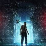 Protocol VR PC Download