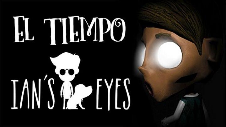 Ian's Eyes PC Download