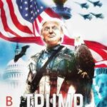 Make America Great Again PC Download