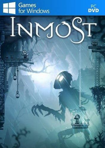 INMOST PC Download