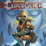 Cloudbuilt Defiance PC Download
