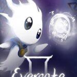 Evergate PC Download