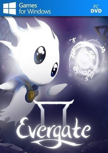 Evergate PC Download