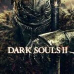 Dark Souls II PC Download