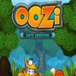 Oozi: Earth Adventure PC Download