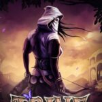 Trine Enchanted Edition PC Download