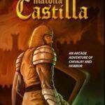 Maldita Castilla PC Download