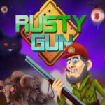 Rusty gun PC Download