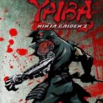 Yaiba: Ninja Gaiden Z PC Download