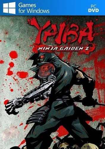 Yaiba: Ninja Gaiden Z PC Download