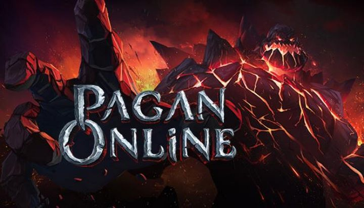 Pagan: Absent Gods PC Download