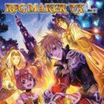 RPG Maker VX Ace PC Download