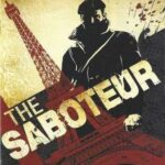 The Saboteur PC Download