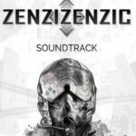 Zenzizenzic PC Download