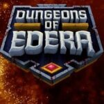 Dungeons of Edera PC Download