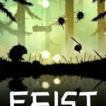 Feist PC Download