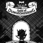 Guild of Dungeoneering PC Download