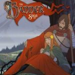 The Banner Saga PC Download