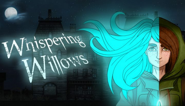 Whispering Willows PC Download