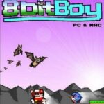 8BitBoy PC Download