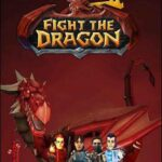 Fight The Dragon PC Download