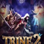 Trine 2 Complete Story PC Download