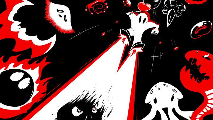 Downwell PC Download