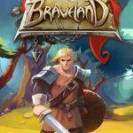 Braveland PC Download
