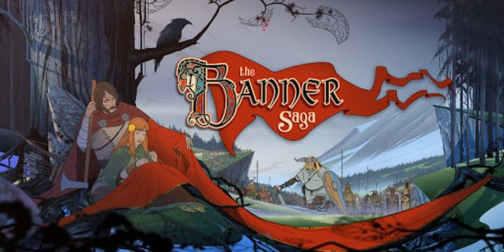 The Banner Saga PC Download