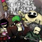 Charlie Murder PC Download