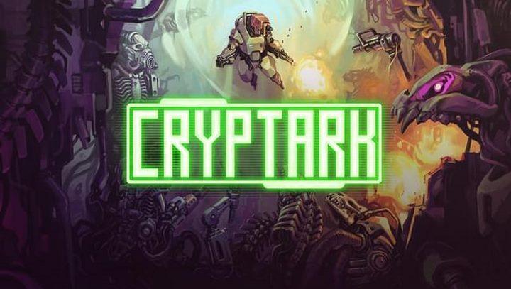 Cryptark PC Download