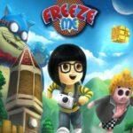 FreezeME PC Download