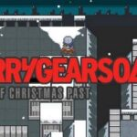 Merry Gear Solid 2 PC Download