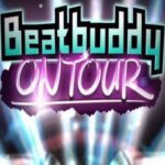 Beatbuddy: On Tour PC Download