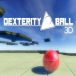 Dexterity Ball 3D PC Download