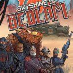 Skyshine's Bedlam PC Download