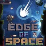 Edge of Space PC Download