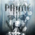 Frozen Synapse Prime PC Download