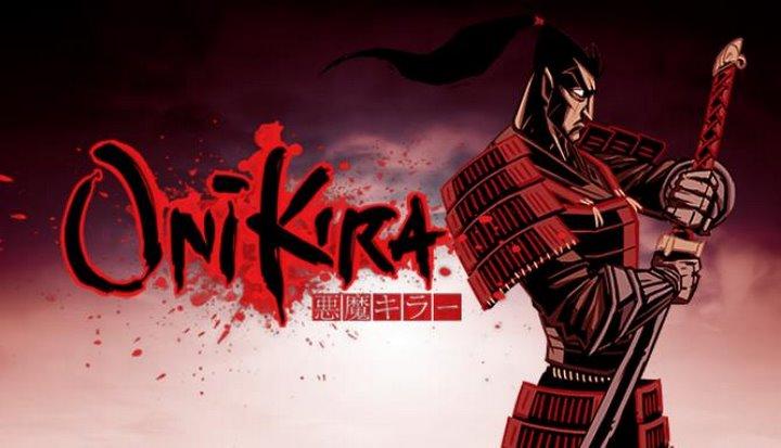 Onikira Demon Killer PC Download
