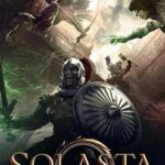 Solasta: Crown of the Magister PC Download