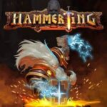 Hammerting PC Download