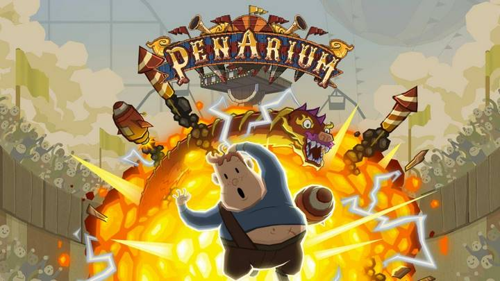 Penarium PC Download