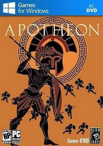 Apotheon PC Download