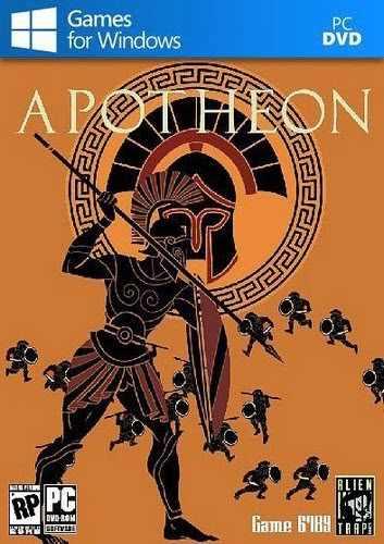 Apotheon PC Download
