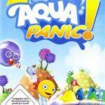 Aqua Panic PC Download