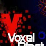 Voxel Blast PC Download