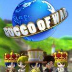 GOCCO OF WAR PC Download