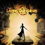 The Living Dungeon PC Download