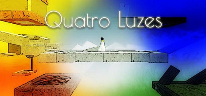 Quatro Luzes PC Download
